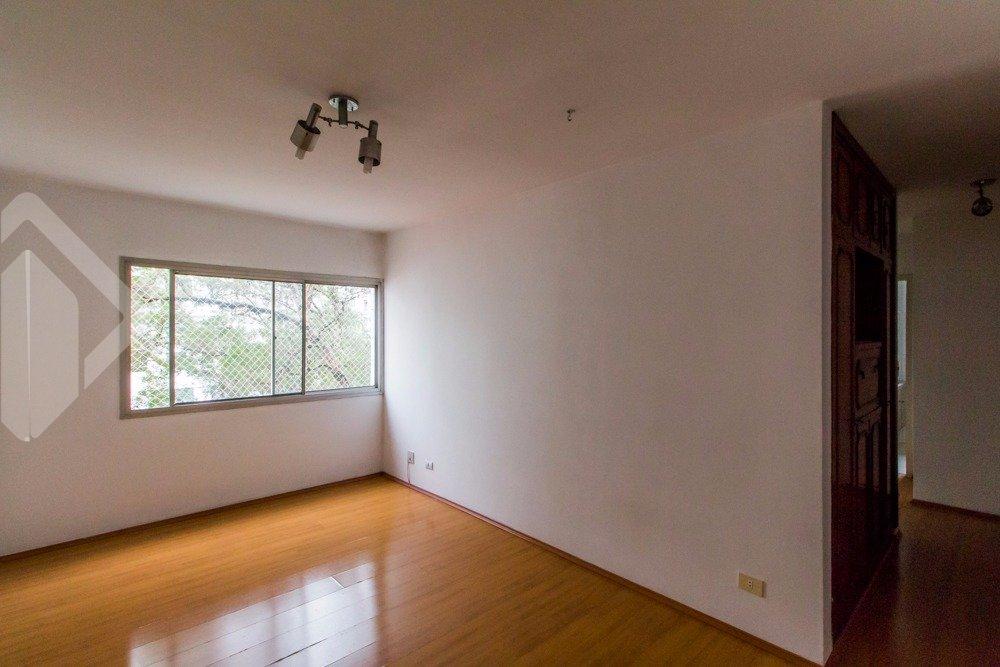 Apartamento 2 quartos para alugar no bairro Aclimação, em São Paulo