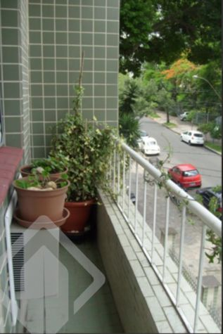 Apartamento 3 quartos à venda no bairro Auxiliadora, em Porto Alegre