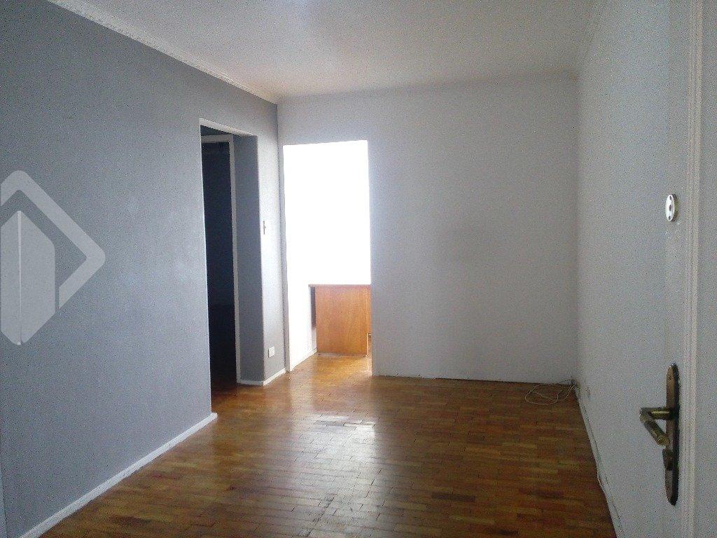 Apartamento 2 quartos para alugar no bairro Vila Romana, em São Paulo