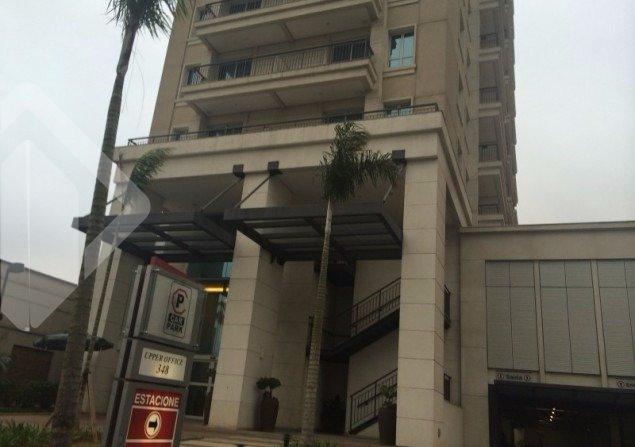 Sala/conjunto comercial para alugar no bairro Vila Leopoldina, em São Paulo