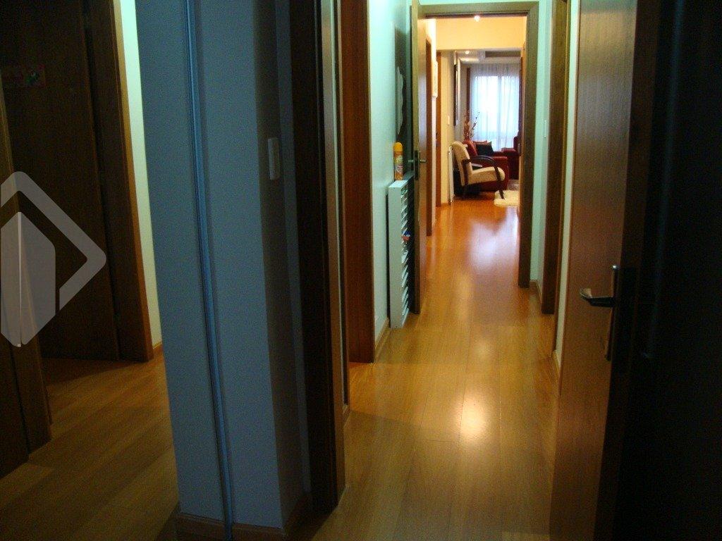 Apartamentos de 3 dormitórios à venda em Jardim Planalto, Porto Alegre - RS