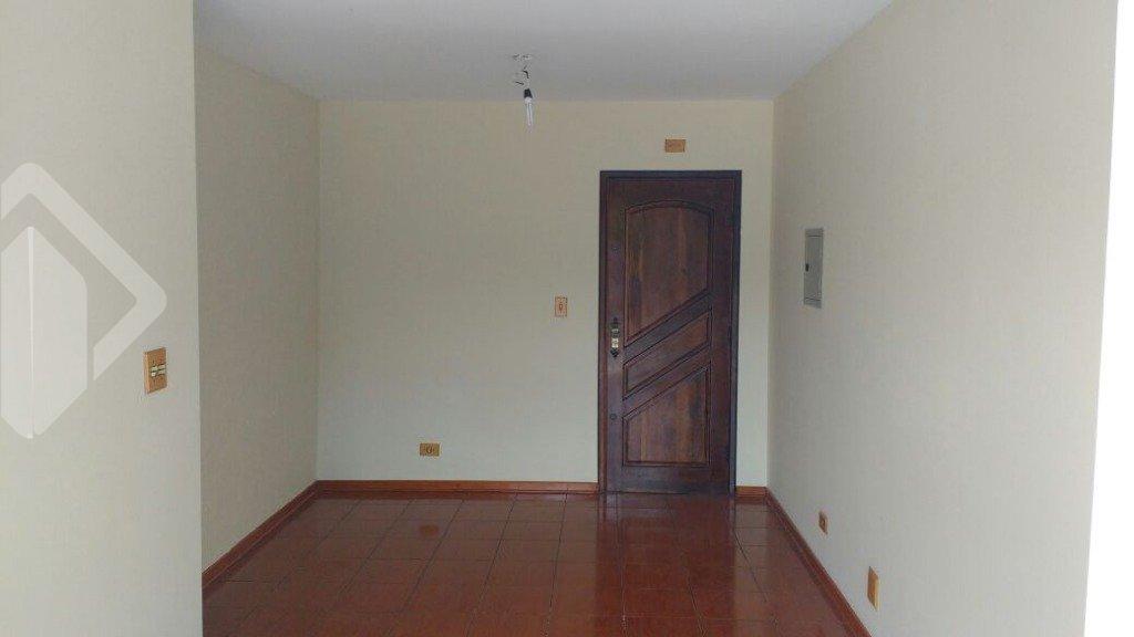 Apartamento 2 quartos para alugar no bairro Parque São Domingos, em São Paulo
