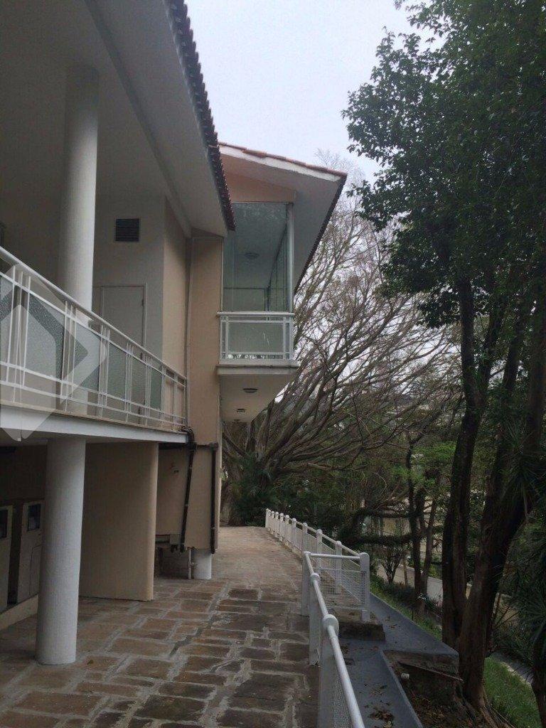 Casa comercial para alugar no bairro Pacaembu, em São Paulo