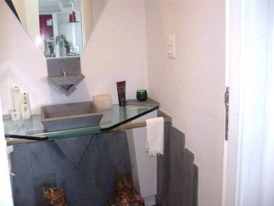 Apartamentos de 31 dormitórios à venda em Pinheiros, São Paulo - SP