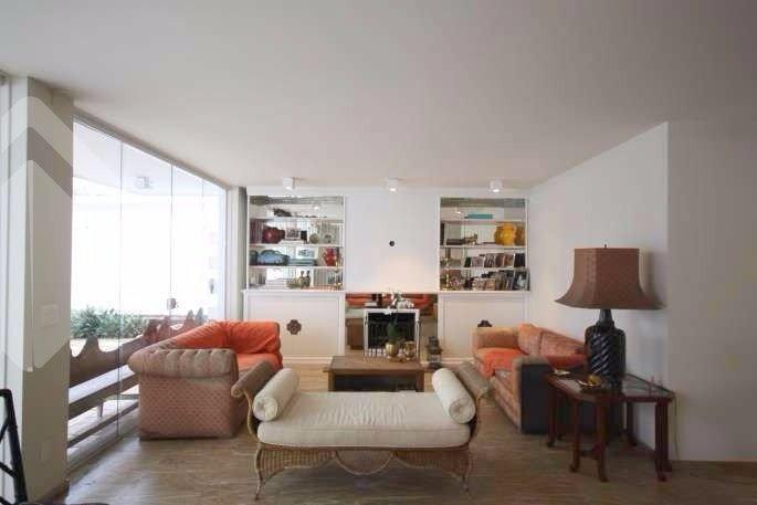 Casa 4 quartos para alugar no bairro Jardim das Bandeiras, em São Paulo