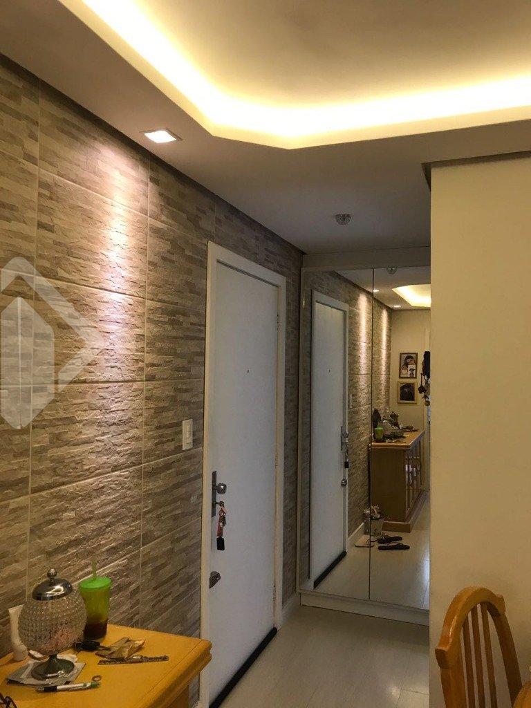 Apartamentos de 1 dormitório à venda em Cristo Redentor, Porto Alegre - RS