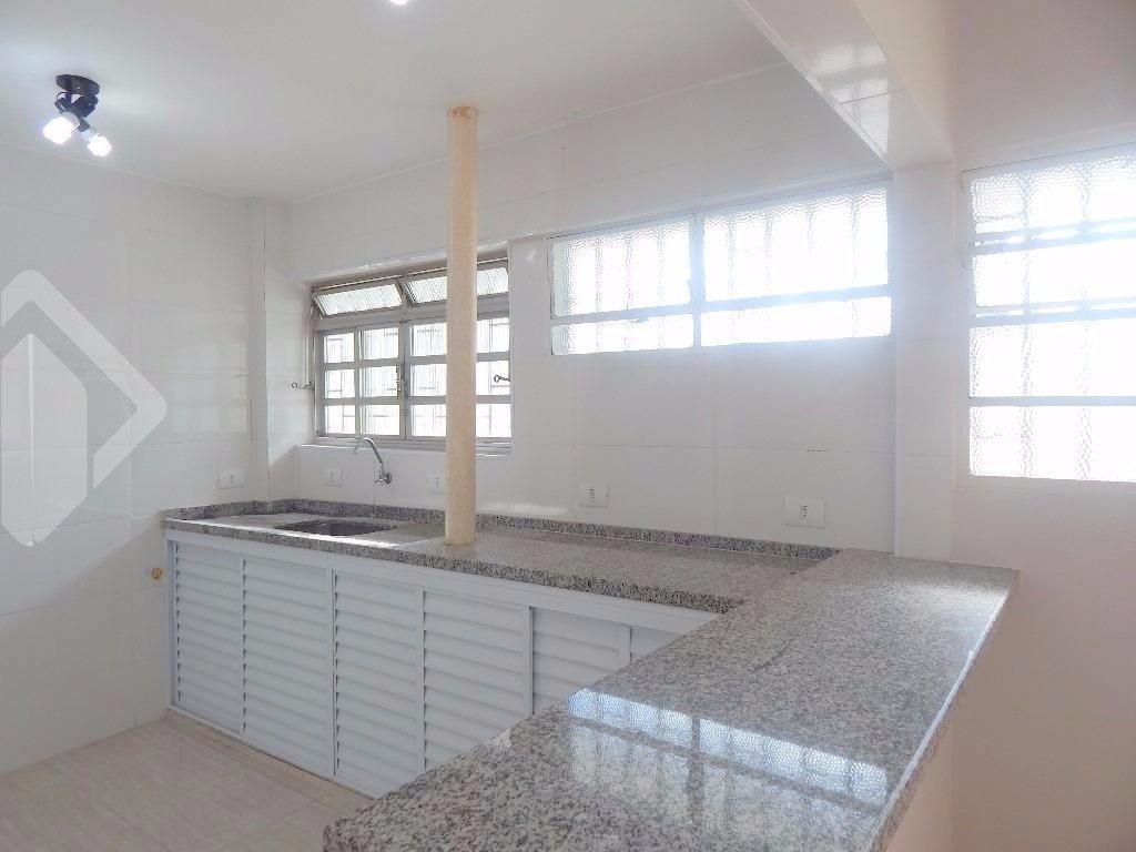 Apartamento 2 quartos para alugar no bairro Vila Madalena, em São Paulo