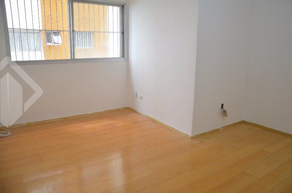 Apartamento 2 quartos para alugar no bairro Sumaré, em São Paulo