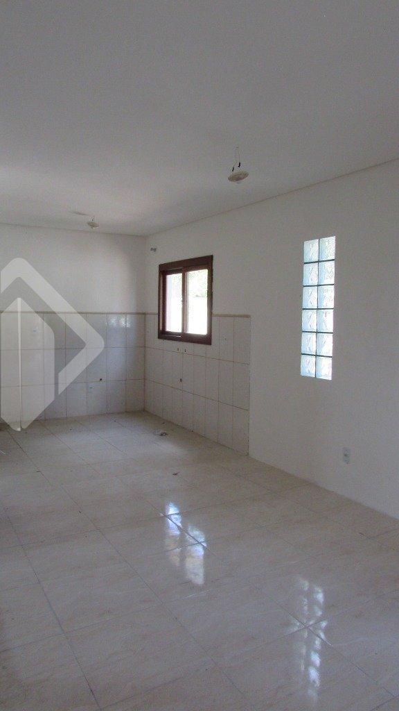 Casa de 2 dormitórios à venda em Estancia Velha, Canoas - RS