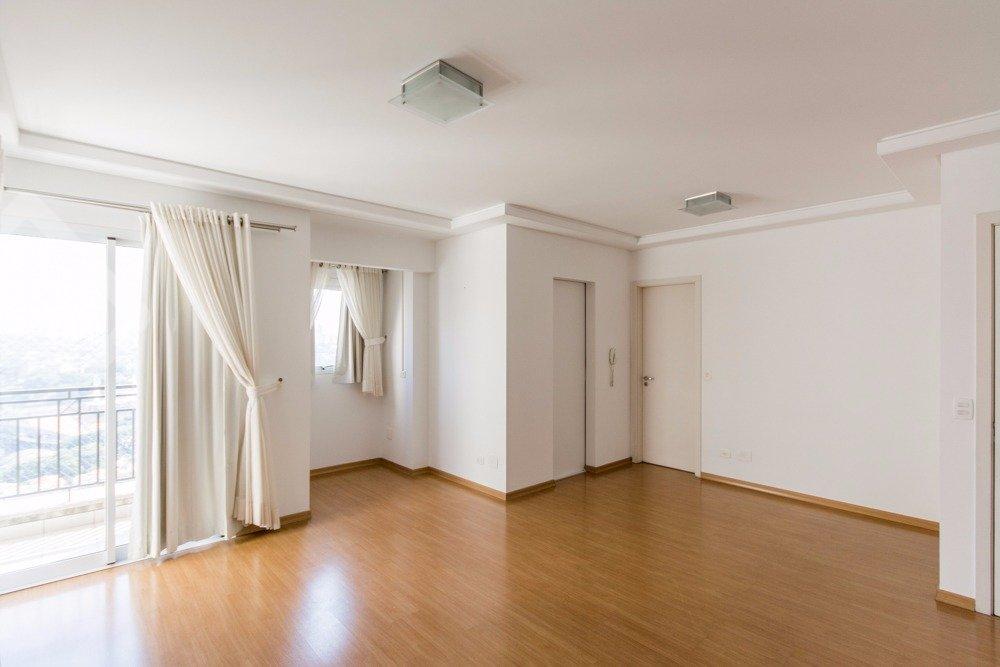 Apartamento 2 quartos para alugar no bairro Consolação, em São Paulo