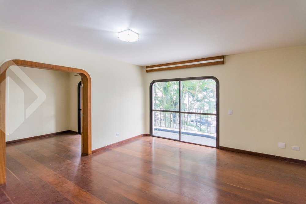 Apartamento 3 quartos para alugar no bairro Aclimação, em São Paulo