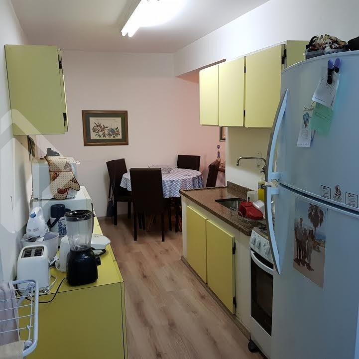 Apartamentos de 2 dormitórios à venda em Morro Dos Ingleses, São Paulo - SP