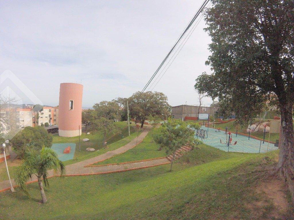 Apartamentos de 1 dormitório à venda em Teresópolis, Porto Alegre - RS
