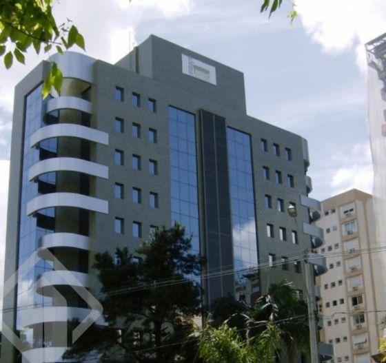 Sala/conjunto comercial 1 quarto à venda no bairro Auxiliadora, em Porto Alegre