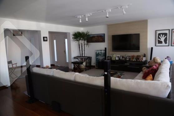Sobrado 4 quartos para alugar no bairro Vila Madalena, em São Paulo