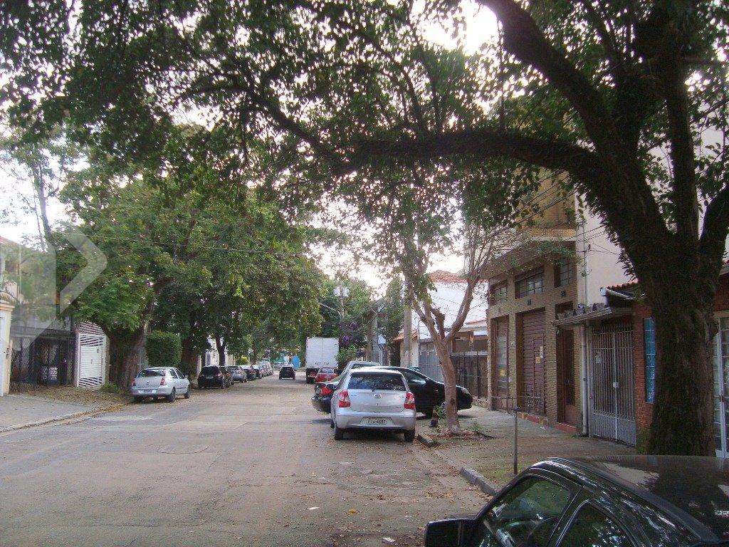 Sobrado 2 quartos para alugar no bairro Alto da Lapa, em São Paulo