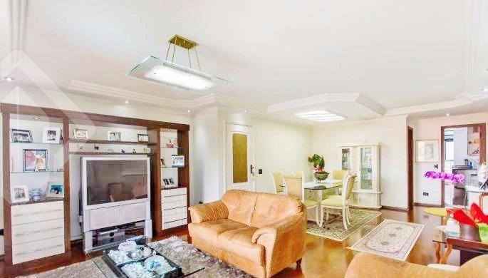 Apartamento 3 quartos para alugar no bairro Bela Aliança, em São Paulo