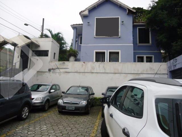 Casa Comercial à venda em Lapa, São Paulo - SP