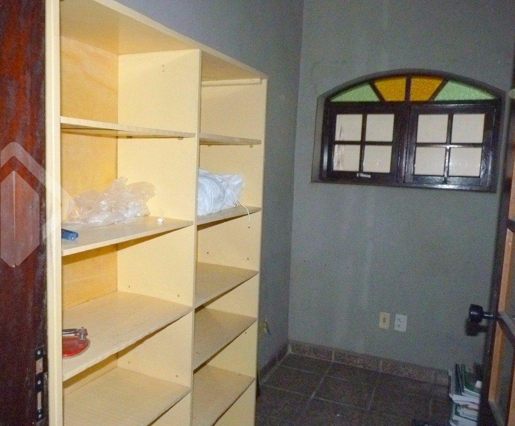 Casa 4 Quartos No Bairro Pirituba Em S O Paulo Sp