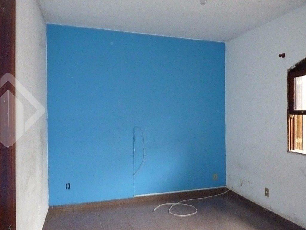 Casa 4 Quartos No Bairro Pirituba Em S O Paulo Sp ~ Quarto Para Alugar Em Sp Zona Norte