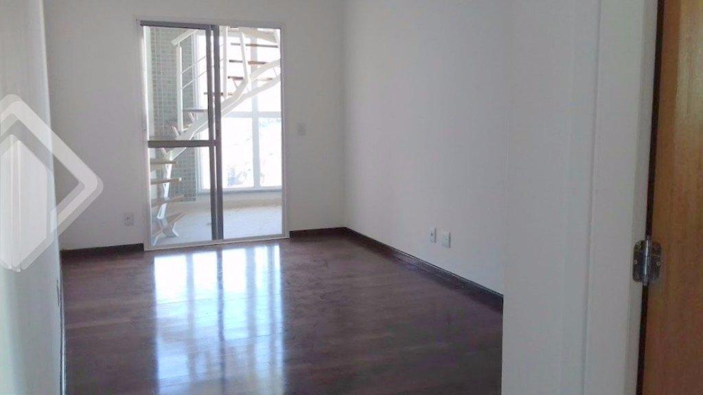 Cobertura 3 quartos para alugar no bairro Vila Romana, em São Paulo