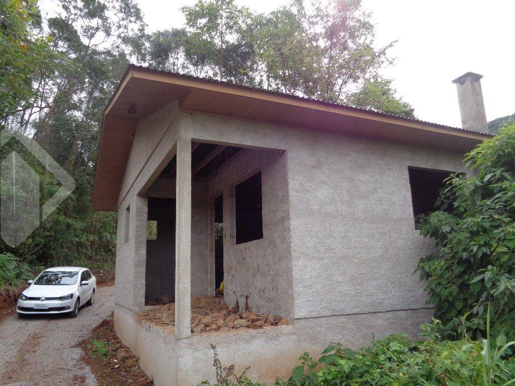 Sitio à venda em Interior, Carlos Barbosa - RS