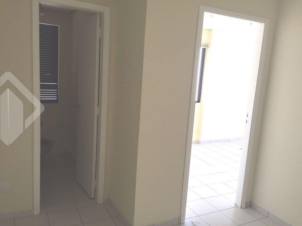 Sala/conjunto comercial para alugar no bairro Higienópolis, em São Paulo