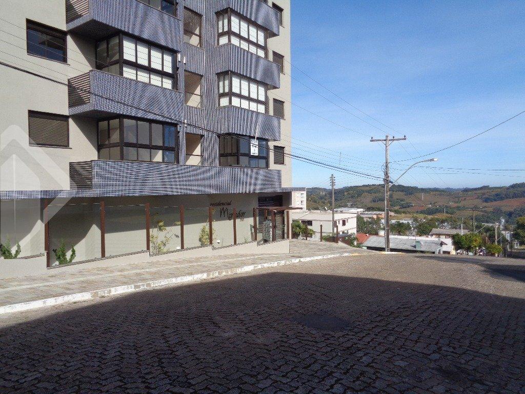 Apartamentos de 2 dormitórios à venda em Botafogo, Bento Gonçalves - RS