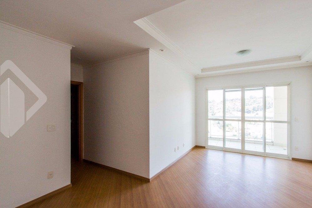 Apartamento 3 quartos para alugar no bairro Alphaville, em Barueri