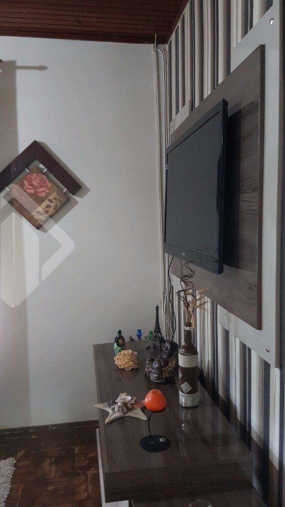Casa de 2 dormitórios à venda em Fátima, Guaíba - RS