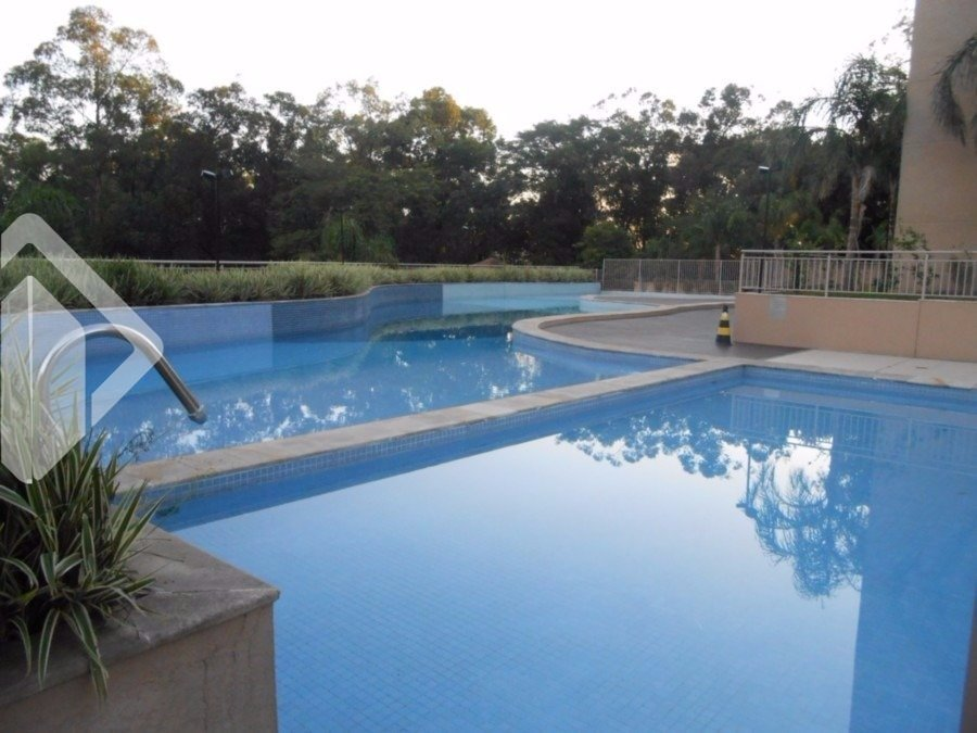 Apartamentos de 2 dormitórios à venda em Jardim Carvalho, Porto Alegre - RS