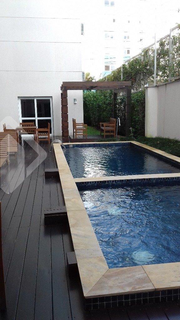Apartamentos de 3 dormitórios à venda em Tristeza, Porto Alegre - RS