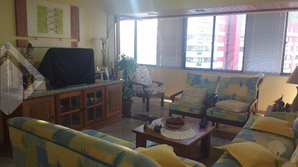 Coberturas de 2 dormitórios à venda em Centro, Torres - RS