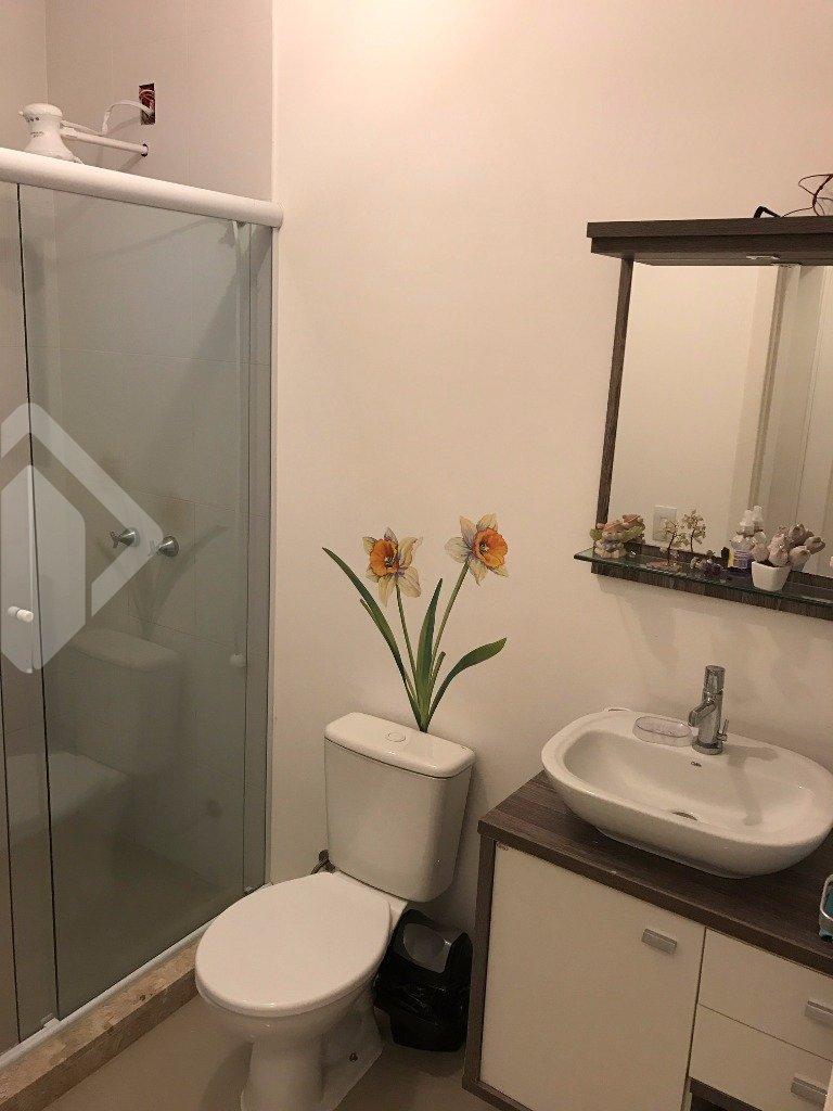 Casa Em Condominio de 4 dormitórios à venda em Vila Nova, Porto Alegre - RS