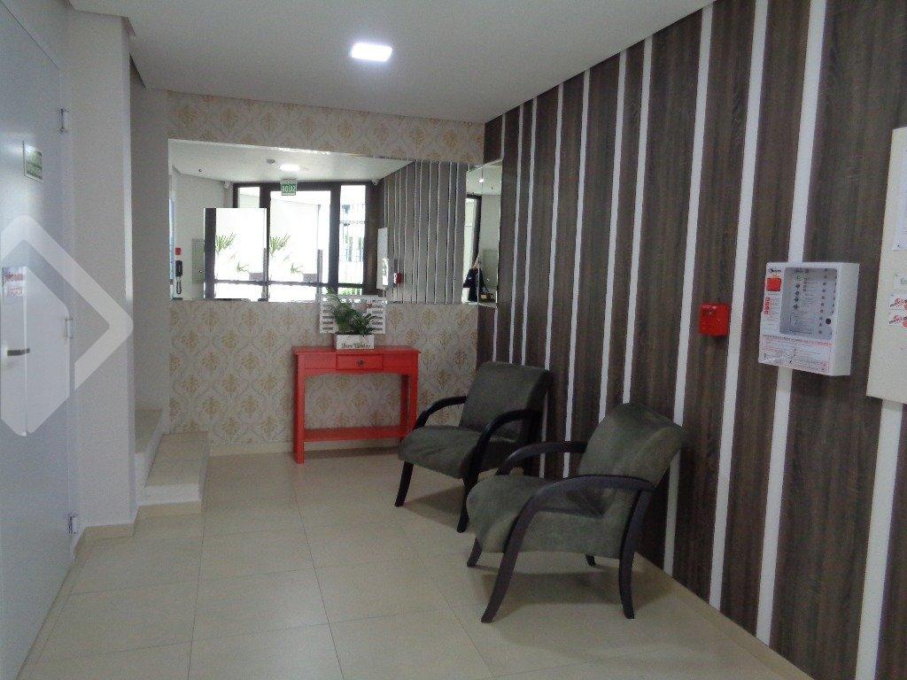 Apartamentos de 2 dormitórios à venda em Borgo, Bento Gonçalves - RS