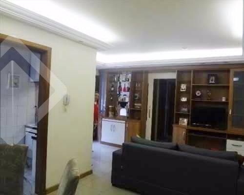 Apartamentos de 2 dormitórios à venda em São João, Porto Alegre - RS