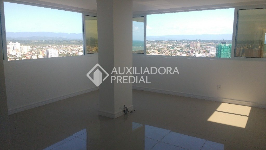 Apartamentos de 3 dormitórios à venda em Prainha, Torres - RS