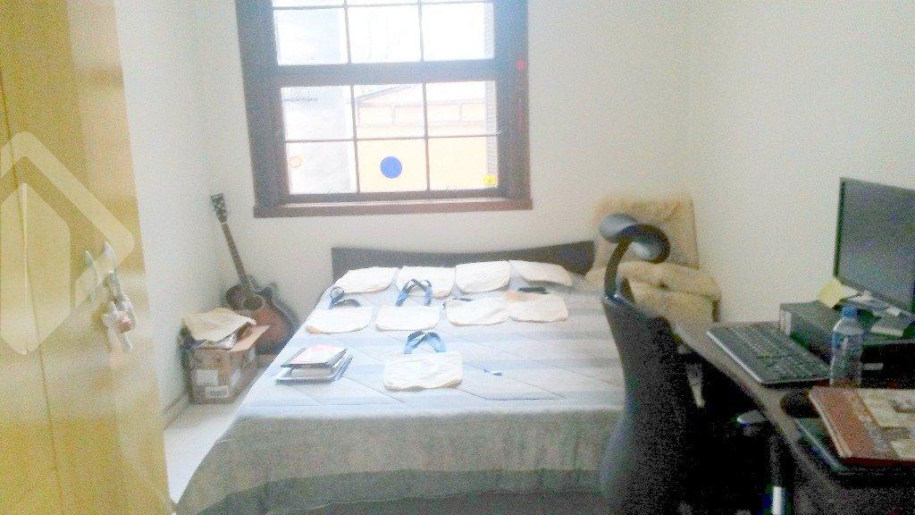 Apartamentos de 2 dormitórios à venda em Centro Histórico, Porto Alegre - RS
