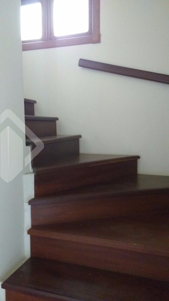 Casa Em Condominio de 4 dormitórios à venda em Menino Deus, Porto Alegre - RS
