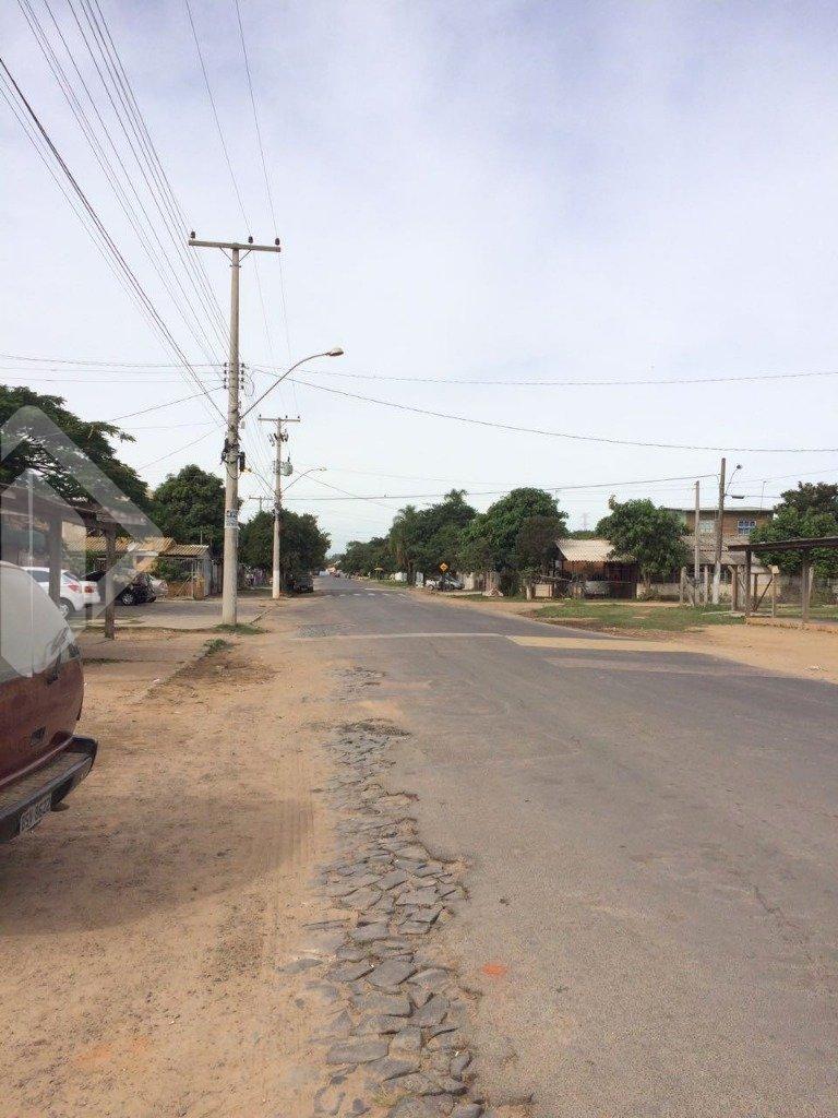 Casa de 2 dormitórios à venda em São Pedro, Alvorada - RS