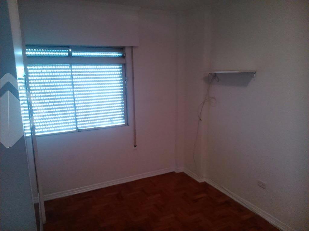 Apartamentos de 2 dormitórios à venda em Higienópolis, São Paulo - SP