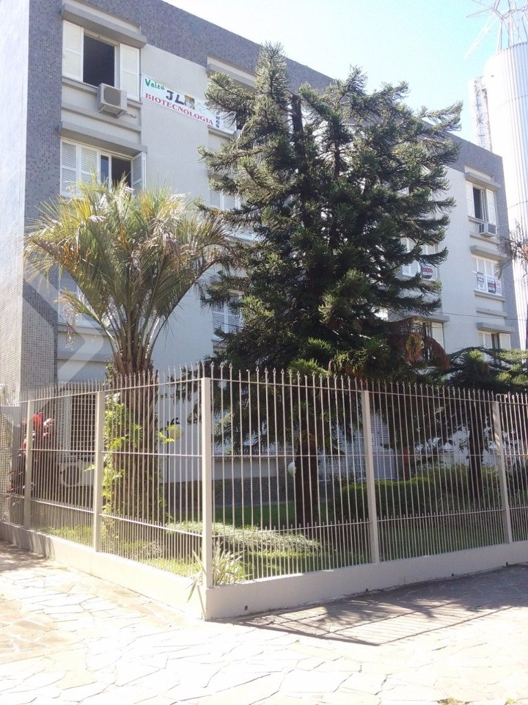 Apartamentos de 2 dormitórios à venda em Santa Cecilia, Porto Alegre - RS