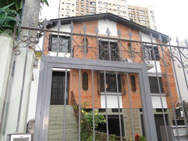 Apartamentos de 6 dormitórios à venda em Passo Da Areia, Porto Alegre - RS