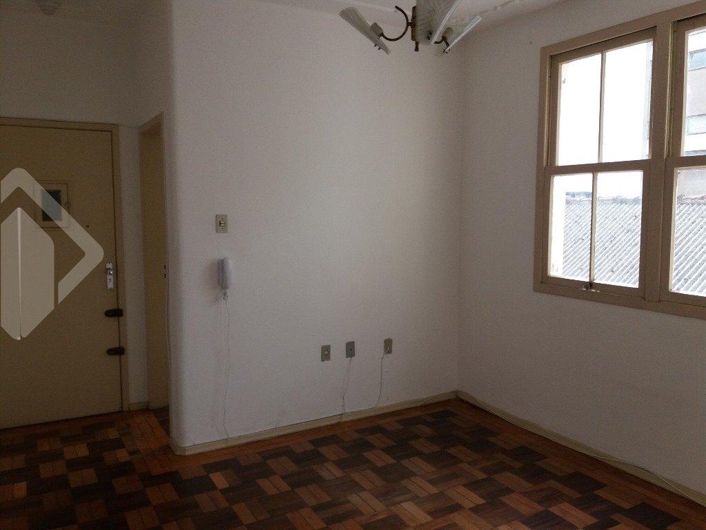 Apartamentos de 2 dormitórios à venda em Independência, Porto Alegre - RS