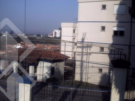 Apartamentos de 2 dormitórios à venda em Vila Cachoeirinha, Cachoeirinha - RS