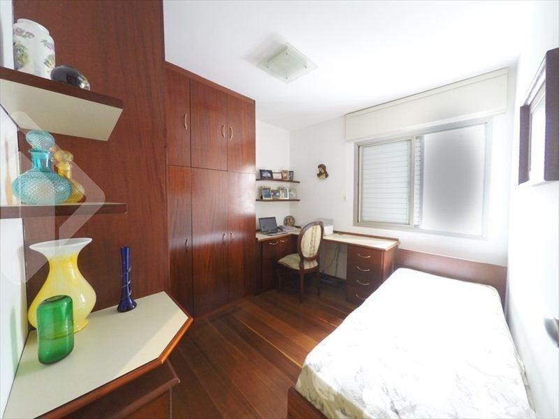 Apartamentos de 4 dormitórios à venda em Pinheiros, São Paulo - SP
