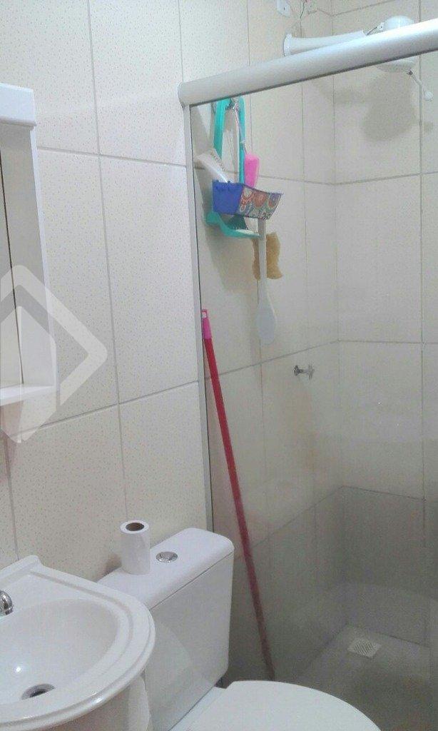 Apartamentos de 2 dormitórios à venda em Jardim Algarve, Alvorada - RS