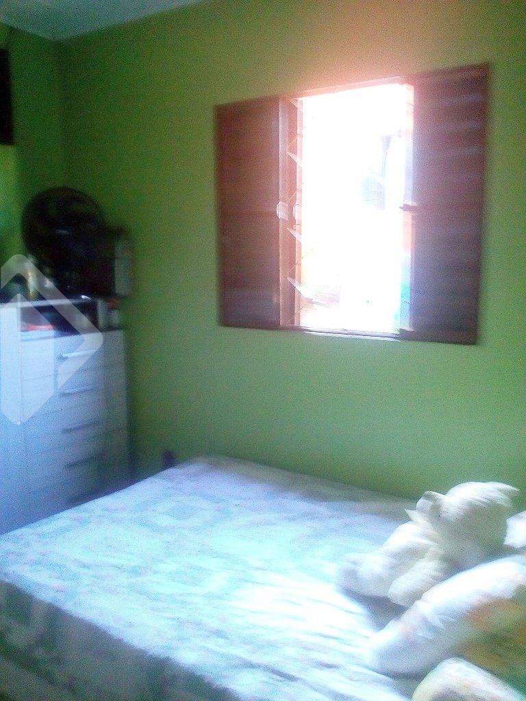 Casa de 3 dormitórios à venda em Maringá, Alvorada - RS