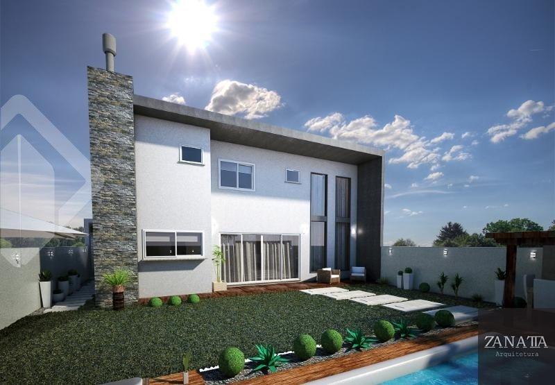 Casa de 3 dormitórios à venda em Verdes Vales, Lajeado - RS