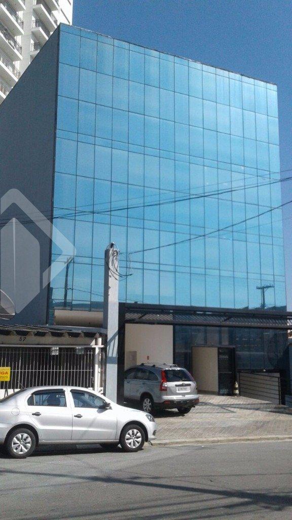 Loja para alugar no bairro Vila Osasco, em Osasco